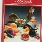 The Active Womans Cookbook by Avon Products 0895429748