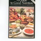 A Guide To Good Nutrition by Campbells Campbell