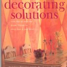 Decorating Solutions by Debbie Travis 1400052637