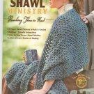 The Prayer Shawl Ministry 1547865919  Knit & Crochet