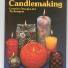 Candlemaking by David Constable 0855326832