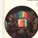 Kodak Printing Color Negatives Professional Data Book No. E 66