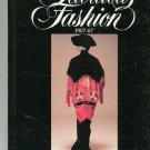 Fabulous Fashion 1907 - 1967 0959412212  From Metropolitan Museum Of Art