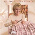 Vannas Favorite Gift Afghans 1574861344