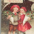 The Spirit Of Christmas Book Six Cookbook Plus by Leisure Arts 094223717x