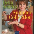 Summer Collection Cookbook by Delia Smith BBC 0789468085