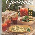 Gourmet's Fresh Cookbook Gourmet 0375503412
