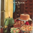 The Ideals Family Cookbook Volume 2