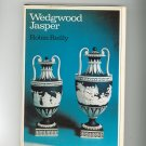 Wedgewood Jasper by Robin Reilly 75170320  Vintage