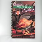 The Great North American Cookbook by Larry North