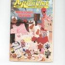 Annies Pattern Club Magazine Number 33 June July 1985