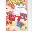 Annies Pattern Club Magazine Number 37  Feb. March 1986