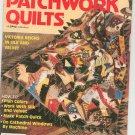 Ladys Circle Patchwork Quilts Magazine No. 18