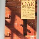 American Oak Furniture Styles And Prices Book II Robert & Harriett Swedberg 0870695878