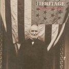 American Heritage February 1977 Volume XXVIII Number 2  Vintage