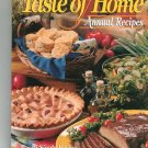 1997 Taste Of Home Annual Recipes Cookbook 089821176x