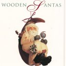 The Story Of The House Of Wooden Santas by Kevin Major 0765108291