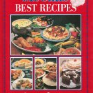 McCalls Best Recipes Annual Collection Cookbook 1558361391