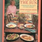 Foods Of The Sun Cookbook by Anne Lindsay Greer 0061813214