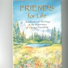 Friends For Life 0883966069