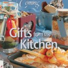 Companys Coming Gifts From The Kitchen Cookbook 1582093105 Jean Pare