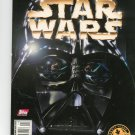 Star Wars Official 20th Anniversary Commemorative Magazine by Topps