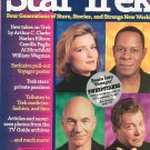 Star Trek Collectors Edition by TV Guide Magazine Spring 1995