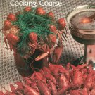 Grand Diplome Cooking Course Volume 12 Cookbook Vintage