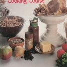 Grand Diplome Cooking Course Volume 20 Cookbook / Glossary and Guide Vintage