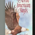 Book Of North American Birds by Readers Digest 0895773511