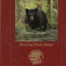 Hunting Black Bears North American Hunting Club 1581591373