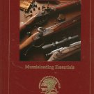 Muzzleloading Essentials North American Hunting Club 1581591381