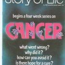 Story Of Life Part 44 Marshall Cavendish Encyclopedia Vintage
