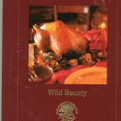 Wild Bounty North American Hunting Club 15815901047