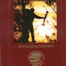 Bowhunting Essentials North American Hunting Club Bow Hunting 1581590687