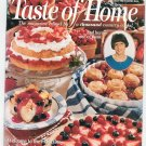 Taste Of Home Magazine Collectors Edition 1996