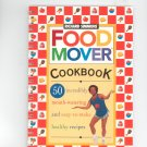 Richard Simmons Food Mover Cookbook 1577197593