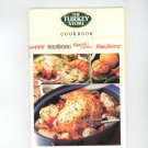 The Turkey Store Cookbook Jerome Foods