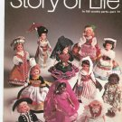 Story Of Life Part 73 Marshall Cavendish Encyclopedia Vintage