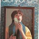 Story Of Life Part 67 Marshall Cavendish Encyclopedia Vintage