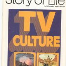 Story Of Life Part 66 Marshall Cavendish Encyclopedia Vintage