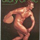 Story Of Life Part 65 Marshall Cavendish Encyclopedia Vintage