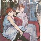 Story Of Life Part 7 Marshall Cavendish Encyclopedia Vintage