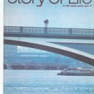 Story Of Life Part 47 Marshall Cavendish Encyclopedia Vintage