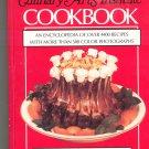 The Culinary Arts Institute Cookbook Over 4400 Recipes 0832605808