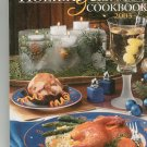 Holiday & Celebrations Cookbook 2003 by Taste Of Home 0898213835
