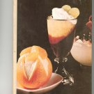 The Desserts Cookbook by Southern Living 0848703448 Vintage