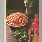 Southern Living The Quick And Easy Cookbook 0848703359