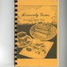 Heavenly Gems Cookbook Regional Church Durham North Carolina