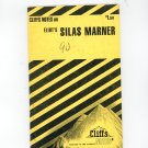 Cliffs Notes Eliots Silas Marner 0822011921